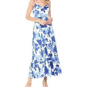 BetsyJohnson Dress size 10 NWT